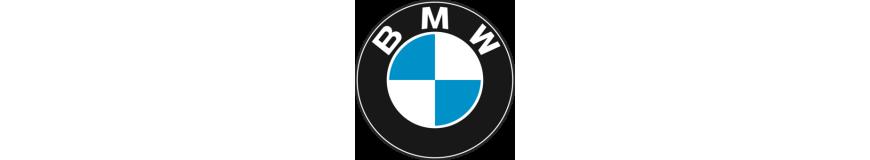BMW Oldtimer Body Work Parts